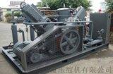 150公斤高壓空氣壓縮機客戶認可