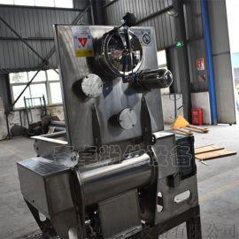 医药专用干燥剂混合机、热销的无重力混合机设备