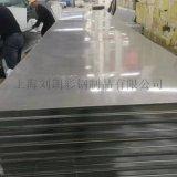 上海不锈钢手工板 南通不锈钢手工板厂家