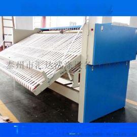 摄影幕布折叠机,摄影幕布折叠机价格,摄影幕布折叠机厂家