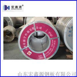 0.5mm防腐彩塗板價格影響因素 上海寶鋼