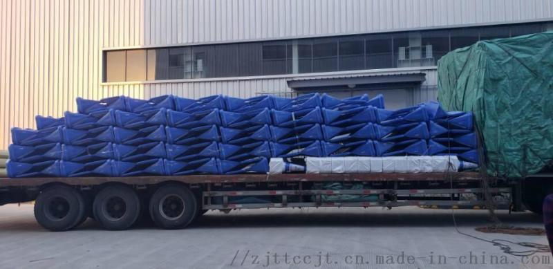 吹塑防撞桶厂家交通设施道路高速公路隔离桶