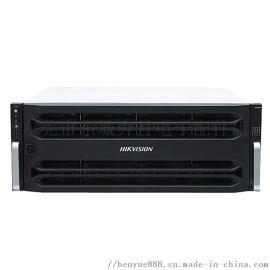 海康威視DS-A72048R磁盤陣列網路存儲設備