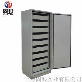 固銀磁盤櫃光盤櫃防磁信息安全櫃GYD320現貨