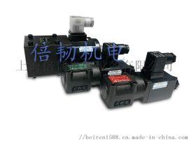 HIROSE广濑电磁阀HSO-G02-A22C