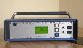 电解法微量水分析仪