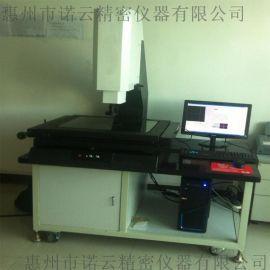 东莞热门影像测量仪, 二次元测量仪