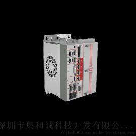 边缘控制器,KAGO-6301 考工系列