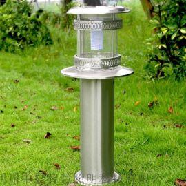 草坪灯 庭院灯 花园灯 景观灯 广场灯