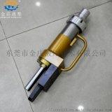 液压配件 液压油缸 单作用液压缸 重型油缸