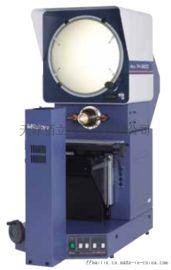 天津日本三丰工业测量投影仪 PJ-A3000