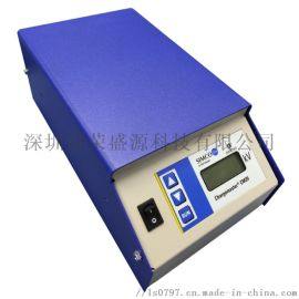 原装Simco-Ion CM20 高压发生器