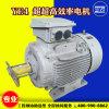 節能  效率IE4歐洲能耗系列電動機