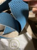 粒面刺皮 包辊刺皮 刺皮包辊带
