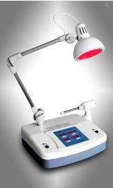 BPM-IV-A红外光疗仪红外波姆光妇科治疗仪