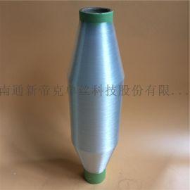 有色本色聚乙烯单丝PE单丝 0.20mm