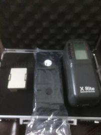 爱色丽X-RITE939密度仪维修