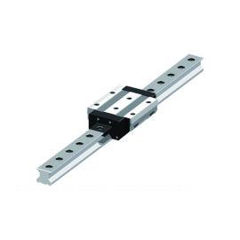 硫化机直线导轨滑块 南京工艺直线导轨滑块
