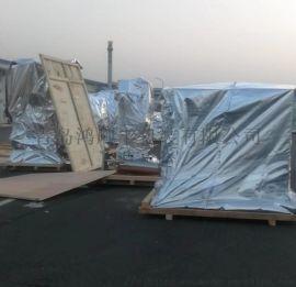 大型设备真空袋-出口防锈防潮DL5001
