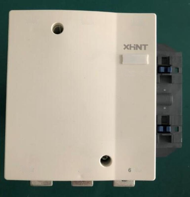 湘湖牌VSG1-12/2000-40户内高压真空断路器制作方法