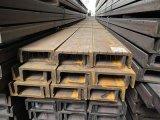 JIS G進口日標槽鋼槽鋼-日標槽鋼規格參數