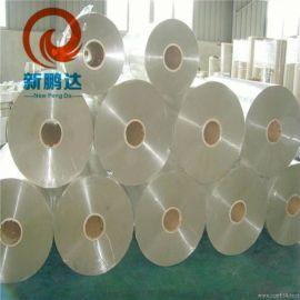 单双层 三层防刮防静电PU胶透明保护膜