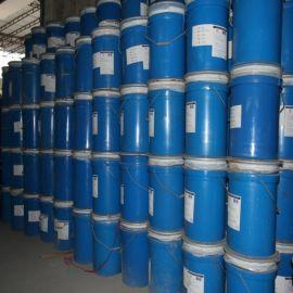 LX-1680单组份织带硅胶