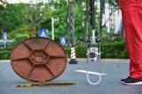 河北管道潛望鏡,市政排水QV