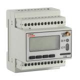 ADW300-4G安科瑞多場景無線4G電錶交流測溫