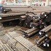 冶钢35CrMo合金钢管 35crmo无缝钢管
