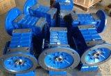 蘇州晟邦精密工業馬達齒輪減速機