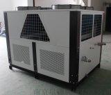 低温冷水机组品牌,低温冷冻机组品牌