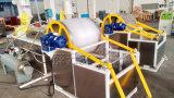 PP熔噴布生產線 熔噴布生產線 口罩熔噴布生產線