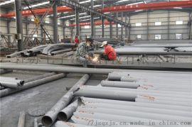 管桁架加工,管桁架结构,管桁架制作