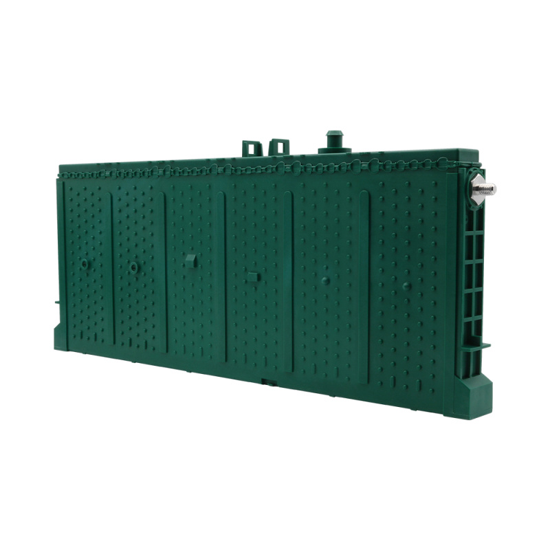 适用于丰田AVALON亚洲龙方形汽车混合动力电池