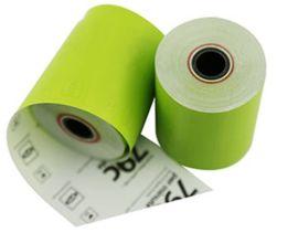专业定制印刷热敏收银纸厂家