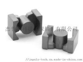 电子变压器 库存材料 磁芯