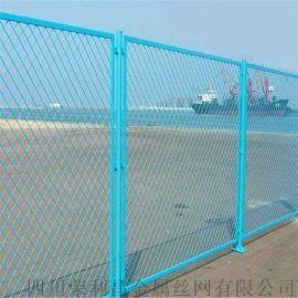 护栏网 四川框架护栏网 成都小区护栏网 护栏网厂家
