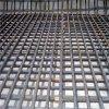 桥梁钢筋网,路面钢筋网,钢筋网供应商