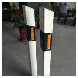 电气标志桩 玻璃钢标志桩 霈凯标志桩