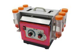 QL-600型高速震荡混合器