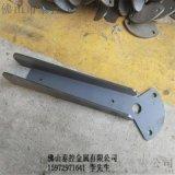高品質專業大型不鏽鋼鐳射加工