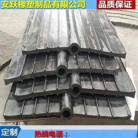中埋式止水带 外贴式止水带 钢边止水带厂家直销