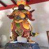 坐像木雕    佛像,站像銅雕    生產雕塑廠家