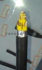 国标ZRA-KYJVR22控制电缆