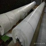 白色盖草地布, 四川3米宽PP防草地布