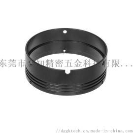 五金模具定制cnc加工铝合金手板模型