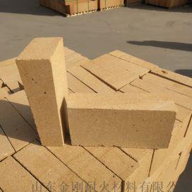 山东淄博T   斧头粘土耐火砖材料生产厂家
