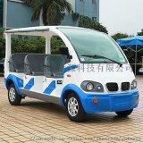 雲南新款5座電動巡邏車質惠品牌ZHX001