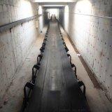 洗煤廠1.2米皮帶輸送機 膠帶機 山西皮帶輸送機